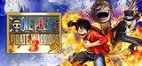 One Piece - Pirate Warriors 3 (PC)