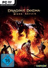 Dragon's Dogma - Dark Arisen