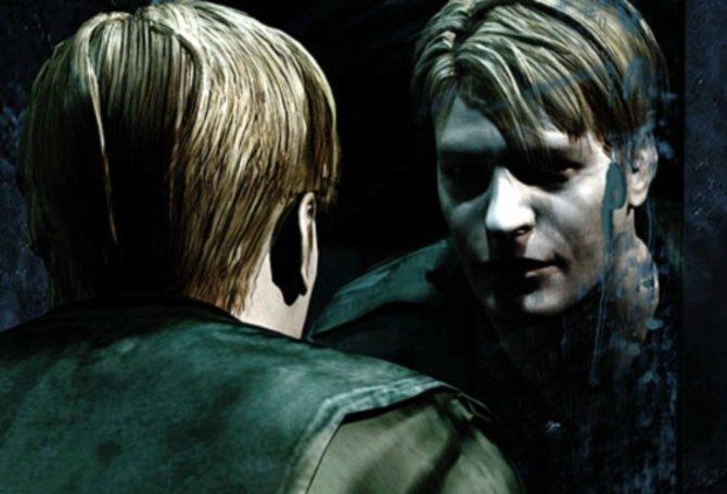 """Ber der 100. Folge von """"Wahr oder falsch?"""" geht es um Silent Hill 2 und ein mysteriöses Spielende."""