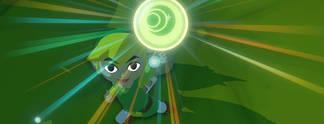 Super Mario, Zelda & Co.: Gamecube-Spiele laufen auf neuem Samsung-Smartphone - Video