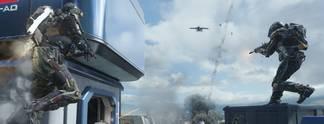 Specials: Sei besser! So gewinnst du gegen deine Freunde in Call of Duty - Advanced Warfare