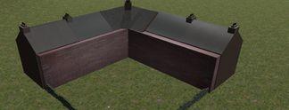 Panorama: Kickstarter: Zw�lfj�hriger m�chte ein Spiel im Stil von GTA entwickeln