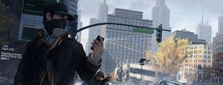 Die 12 besten Hacker-Gadgets in Videospielen