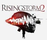 Rising Storm 2 - Vietnam