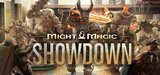 Might & Magic - Showdown