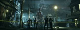 Murdered - Soul Suspect: Entwicklerstudio Airtight Games schlie�t seine Pforten