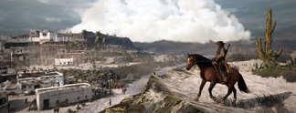 Panorama: Last Gen: Die Perlen von PS3 und Xbox 360