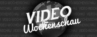 Fallout 4, Xcom 2 und Monster Hunter X: Die Video-Wochenschau
