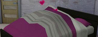Die Sims 4: Konsolenversion angek�ndigt und merkw�rdige Speedrun-Kategorie
