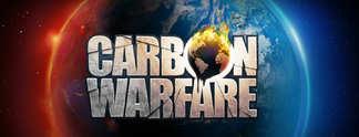 Carbon Warfare: Zynisches Strategiespiel zum Weltklimagipfel vermittelt Bildung
