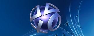 Sony bannt Spieler - wegen des echten Namens