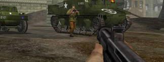 Battlefield: Neuauflagen alter Teile kein Tabuthema mehr