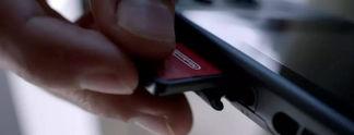Nintendo Switch: Region Lock fällt auch für digitale Käufe weg - wenn ihr wisst, wie