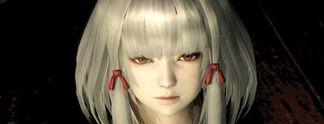 Wer ist eigentlich? #126: Shiragiku aus Project Zero - Priesterin des Schwarzen Wassers