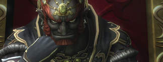 Panorama: The Legend of Zelda: Ganondorfs Nachname offiziell bestätigt