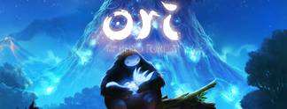Tests: Ori and the Blind Forest: Kandidat f�r das Spiel des Jahres