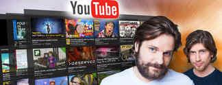 Specials: So werdet ihr Youtuber - Teil 1