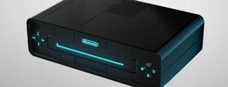 Nintendo NX: Angebliche Produktionszahlen lassen auf Planung mit gro�en Erfolg schlie�en