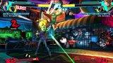 Persona 4 - Arena Ultimax - E3 2014 - Trailer