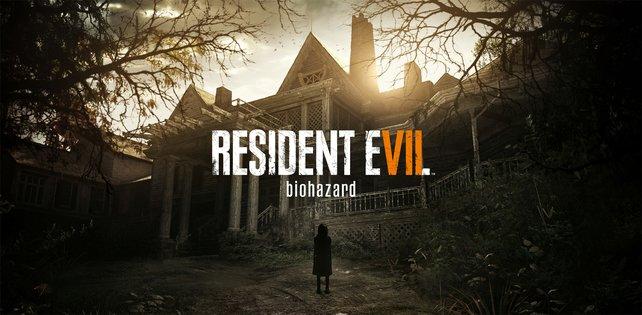 Die Demo von Resident Evil 7 hält gleich mehrere Enden für euch bereit.