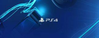 Sony: Das Lieb�ugeln mit dem digitalen Vertrieb