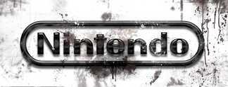 """Nintendo: Interesse an """"Early Access""""-Programm besteht"""