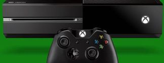 """Xbox One: Neues Feature namens """"Play Day with Gold"""" gesichtet"""