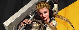 Battlecry: Erste blutige Spielszenen im Video