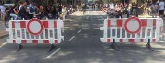 Pok�mon Go: D�sseldorf l�sst Br�cke sperren und plant Sonderfahrten f�r Spieler
