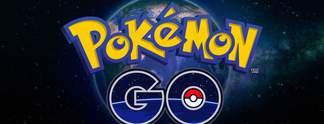 Specials: Pok�mon Go: Diese 5 Features w�rden das Spiel retten