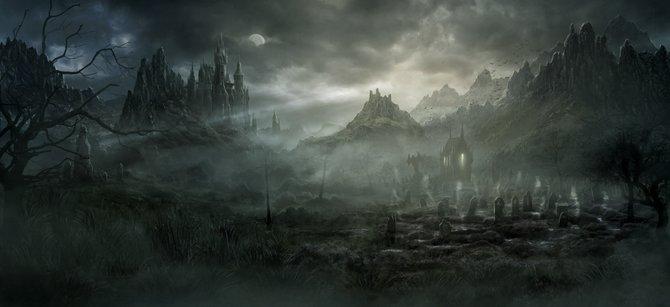 Mit Total War - Warhammer vereinen sich zwei große Spielewelten zu einem stimmigen Ganzen.