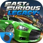 Fast & Furious - Legacy