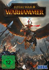 Total War - Warhammer