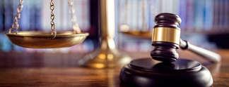 Hacker wird zu zwei Jahren Haft verurteilt