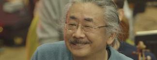Final Fantasy: Konzertalbum von Nobuo Uematsu ver�ffentlicht