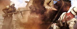 Specials: Battlefield 1: Die besten 10 Failplays