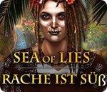 Sea of Lies - Rache ist Süß