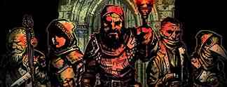 Darkest Dungeon Einsteiger-Guide: Nützliche Überlebens-Tipps für den Dungeon