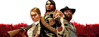 Red Dead Redemption: HD-Neuauflage soll in dieser Woche angek�ndigt werden