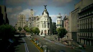 Trailer - E3 2010