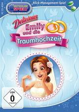 Delicious - Emily und die Traumhochzeit