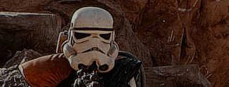 Star Wars Battlefront: Grafische Augenweide durch Toddyhancer-Mod