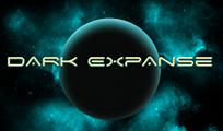 Dark Expanse