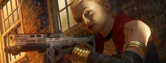 "Call of Duty - Black Ops 3: Fünfter DLC ""Zombie Chronicles"" angekündigt"