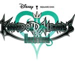 Kingdom Hearts Unchained Key