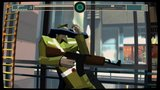 CounterSpy E3 2014 - Interview + Gameplay