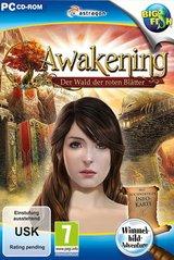 Awakening - Der Wald der roten Bl�tter