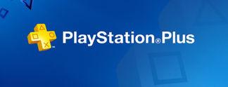 PlayStation Plus: Diese Gratis-Spiele erwarten euch ab 7. Februar 2017