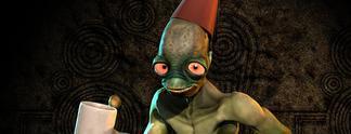 PlayStation-Klassiker gratis abstauben