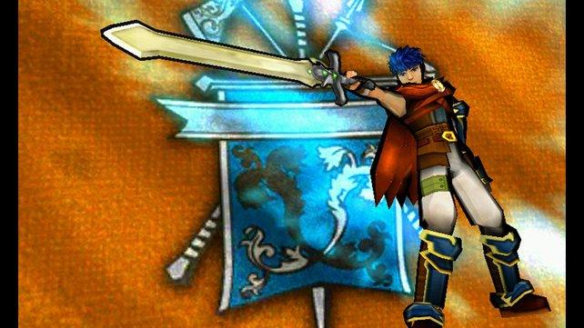 Die Helden aus Fire Emblem ziehen in den Kampf bei Code Name - Steam.